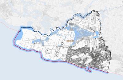 Plan Local d'Urbanisme et Règlements