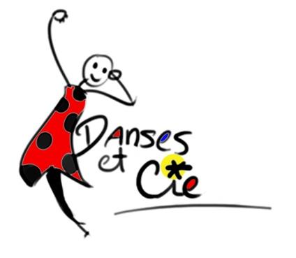 danse-cie