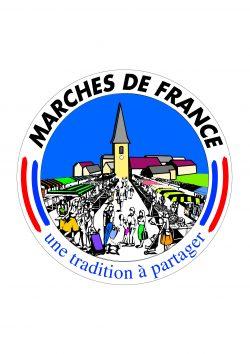 Marché de France