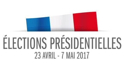 Elections – Dimanche 7 Mai