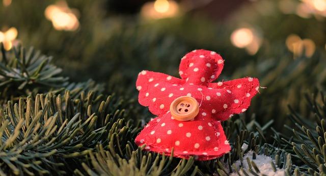 christmas-2988122_640