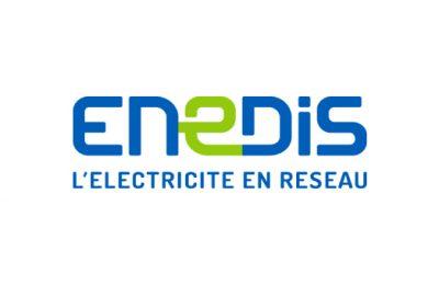 ENEDIS – Dépannage