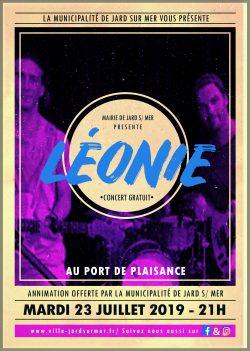 07.23 léonie