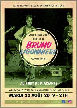 08.13 Bruno