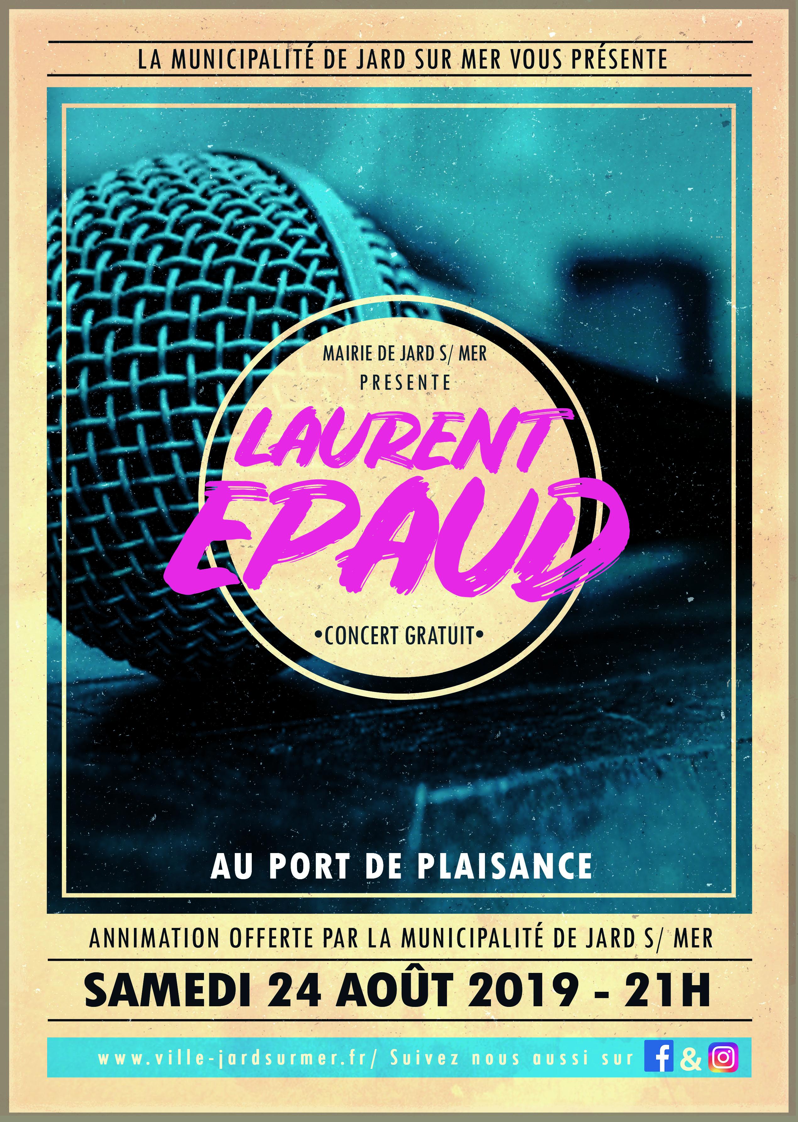 08.24 Laurent epaud