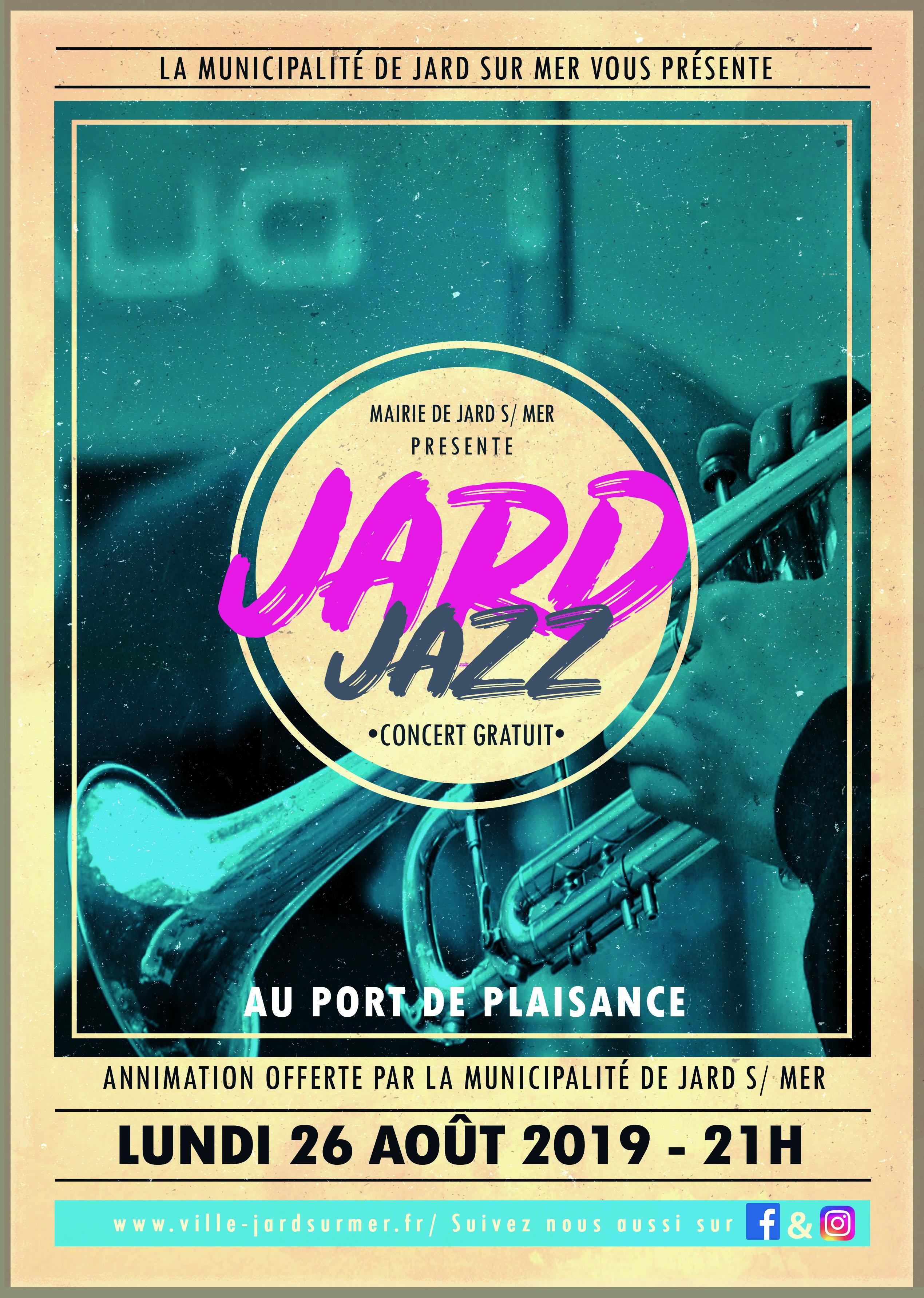 08.26 Jard jazz