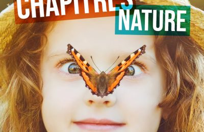 ANIMATIONS : «CHAPITRES NATURE»