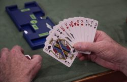 cards-3662553_1920