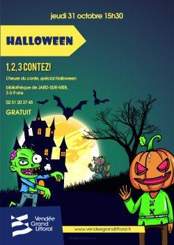 HalloweenA3_Plan de travail 1 copie