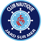logo-club-HD