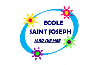 logo ecole St Joseph