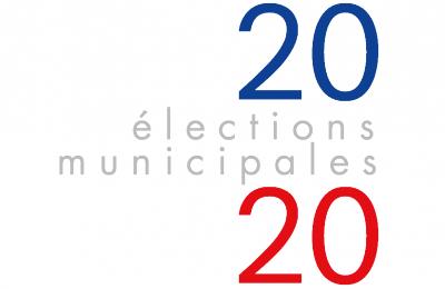 Élections municipales – Mesures spécifiques