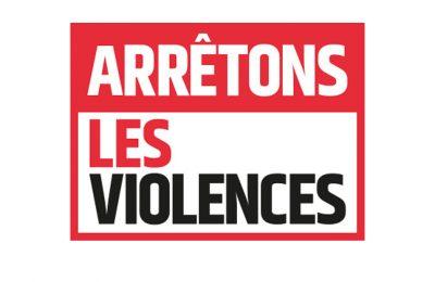 Violences intrafamiliales : des services à votre écoute