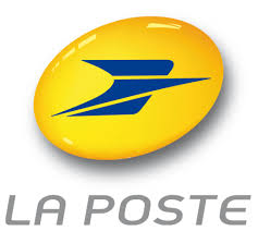 Coronavirus : service postal