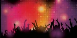 12-08 Just Live Danse_resultat - Copie
