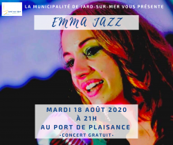 Emma Jazz