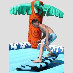eole_animations_surf_mecanique_01