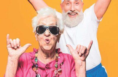 Activ'Âge : des ateliers seniors