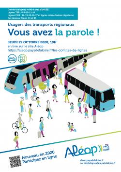 2020-10-29_Affiche CDL Vendée WEB (sans traits coupe)