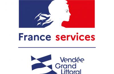 France Services : permanences délocalisées