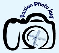 Passion photo jard