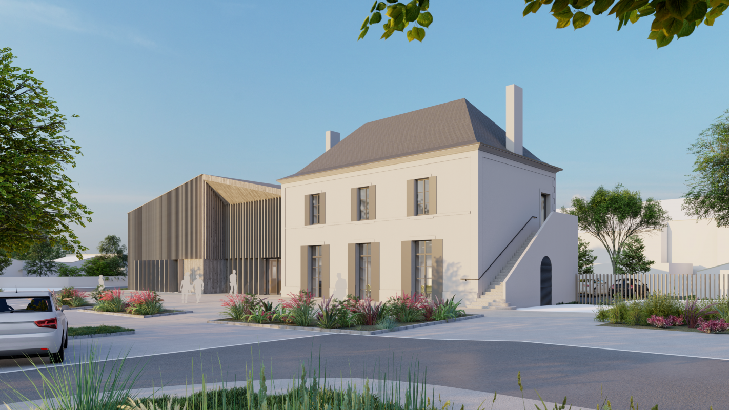 PROJET MAIRIE_Page_02
