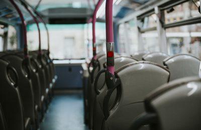 Collège : remboursement du transport scolaire